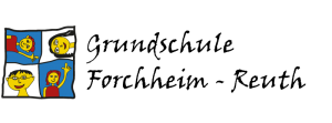 Grundschule Forchheim - Reuth